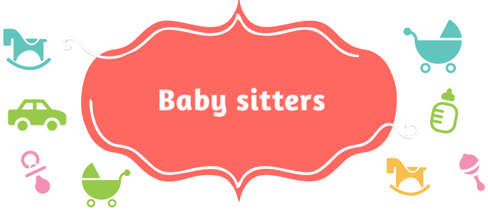 baby_systers