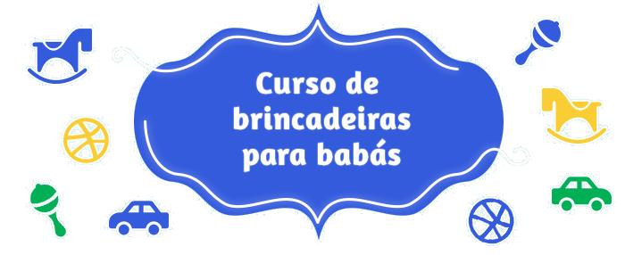 capa2_curso_brincar_maidsandco.com.br