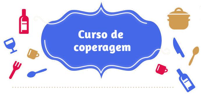 capa2_curso_coperagem_maidsandco.com.br