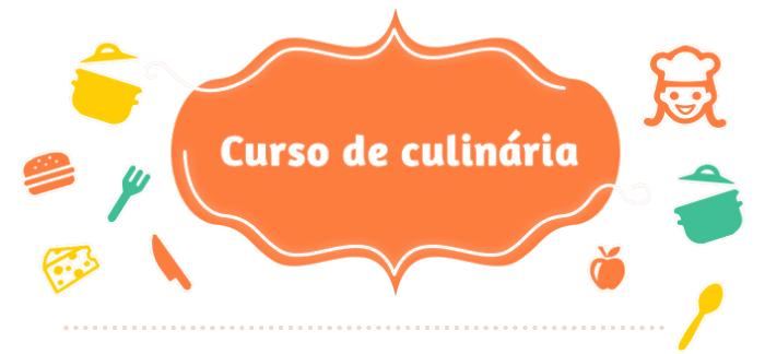 capa2_curso_culinaria_maidsandco.com.br
