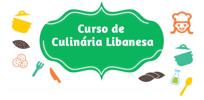 capa2_curso_libanesa_maidsandco.com.br