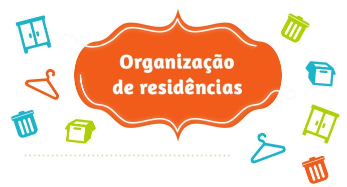 capa2_organizacao_maidsandco.com.br