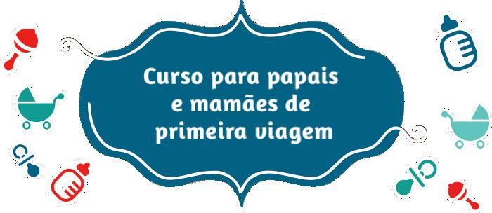 capa_curso_pai_maidsandco.com.br