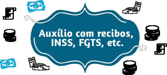 capa_fgts_maidsandco.com.br