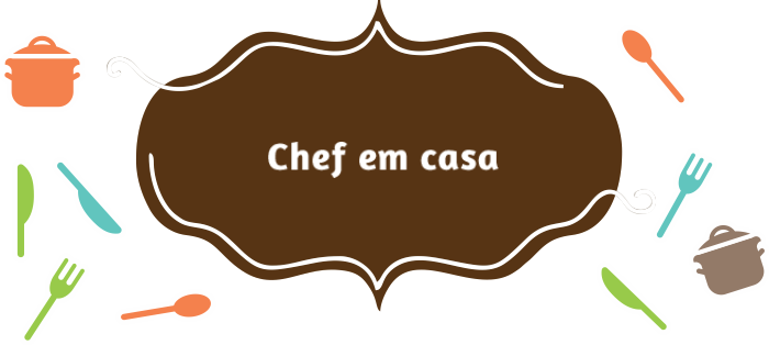 chef_em_casa
