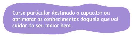 dest2_curso_baba_maidsandco.com.br