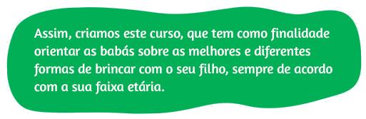 dest2_curso_brincar_maidsandco.com.br
