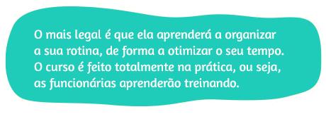 dest2_curso_faxina_maidsandco.com.br