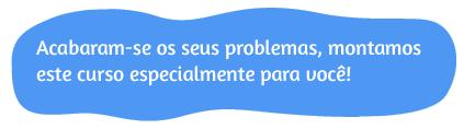 dest2_curso_lavar_maidsandco.com.br