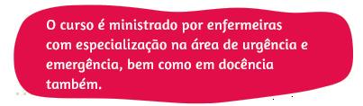 dest2_curso_sos_maidsandco.com.br