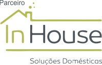 logo-house2