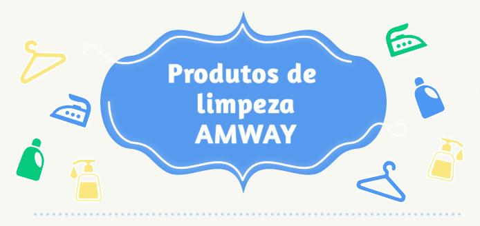 produtos_de_limpeza