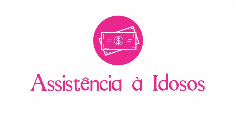 idosos3