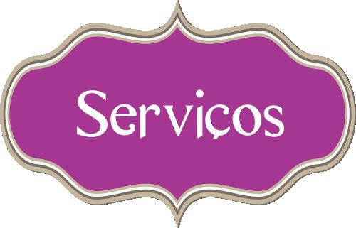servicos2
